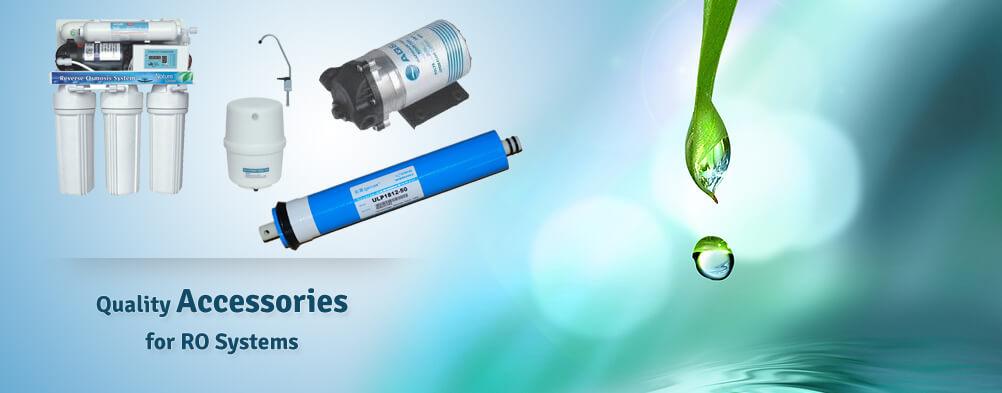 Gpure Water Solution Chennai Water Purifier Ro Water